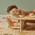 Olli Ella Doll Feeding Set