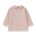 Pineta Blouse, Rose