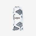 Lewis Swaddle Stingray, Denim