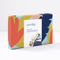 Cloth Diaper, Try-It Kit