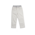 Egg Perfect Pant, Khaki