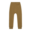 Baggy Pants Seamless, Peanut