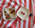 Go Square Bento Lunch Box
