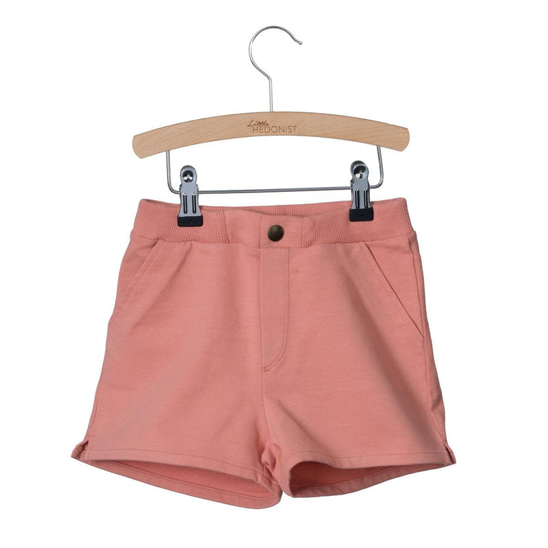 Little Hedonist Billy Shorts, Desert Sand