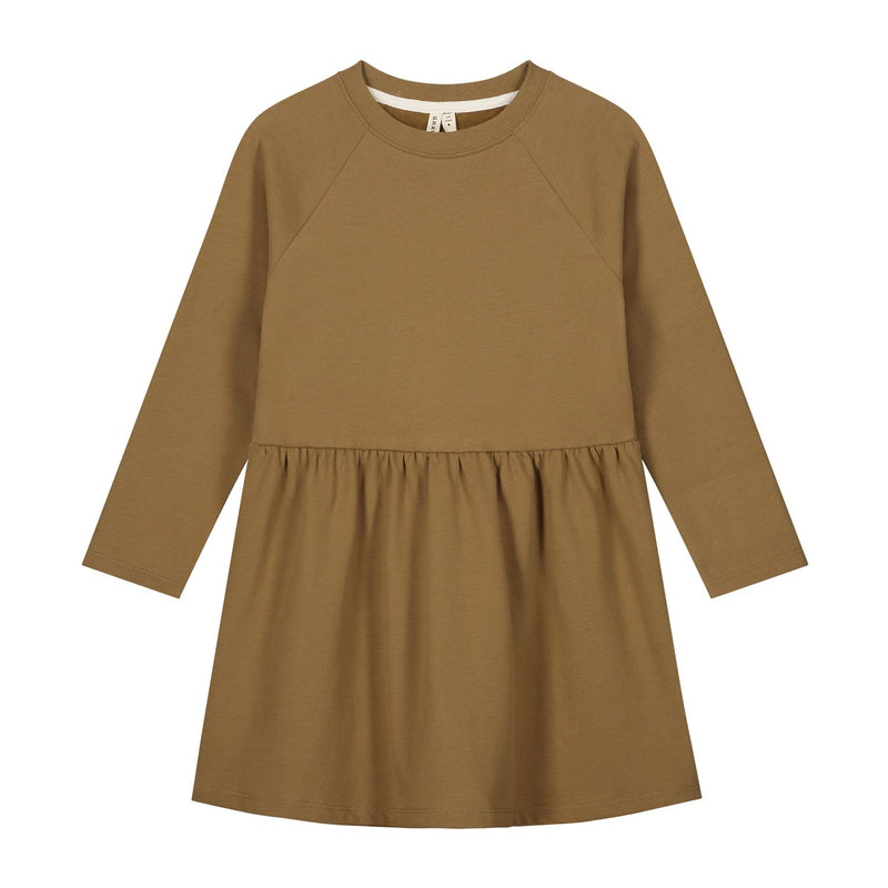 Gray Label Dress, Peanut