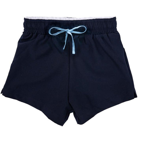 Cadets Club Shorts, Henry