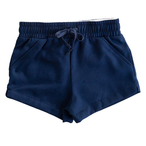 Cadets Classic Shorts, William