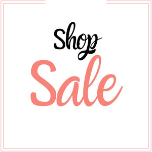 Shop Love At First Try Sale on Women's Clothes and Accessories