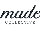 Made Collective