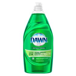 Dawn Ultra Anti Bacterial - 10/532ml - Item # 46551