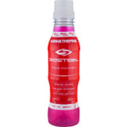 Biosteel Sports Nutritional Drink -  'Drink the Pink' - 12/500ml - Item# 60062