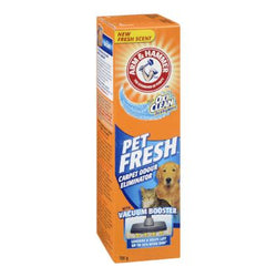 Arm & Hammer - Carpet Fresh Pet Odours - 12/700g - Item# 49046