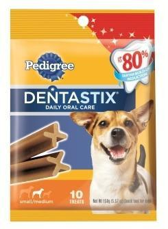 Pedigree - Dentastix