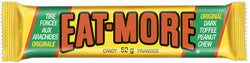 Hershey - Eatmore Single Bar