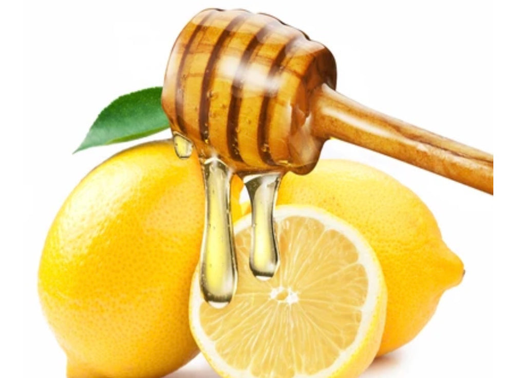 The 8 Best Honey and Lemon Masks for Clear, Glowing Skin