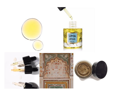 Why UMA Truly Works to Keep Skin Healthy, Youthful, and Luminous