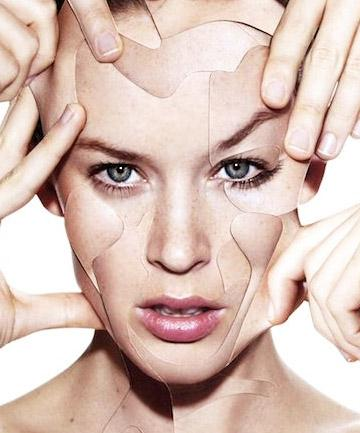 Anti-Aging Skincare – It's Not Just For Your Face!