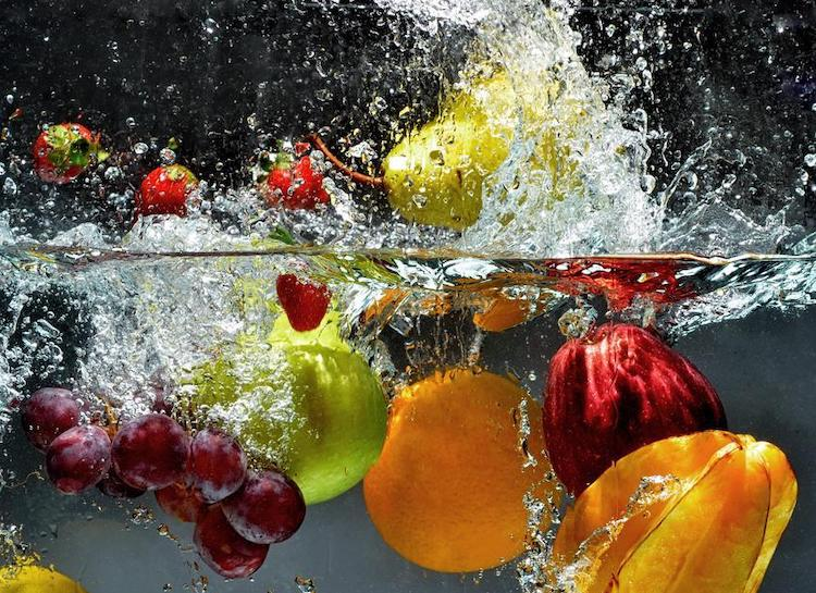 Creative Ways to Stay Optimally Hydrated (That Don't Involve Drinking More Water)