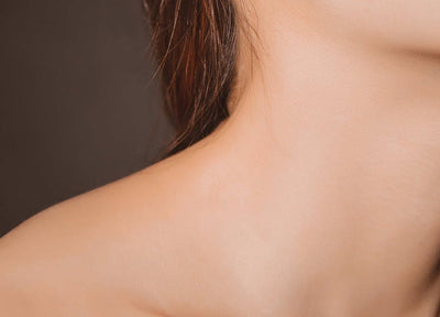 A Protocol for Keeping the Neck, Chest, and Décolleté Youthful and Toned