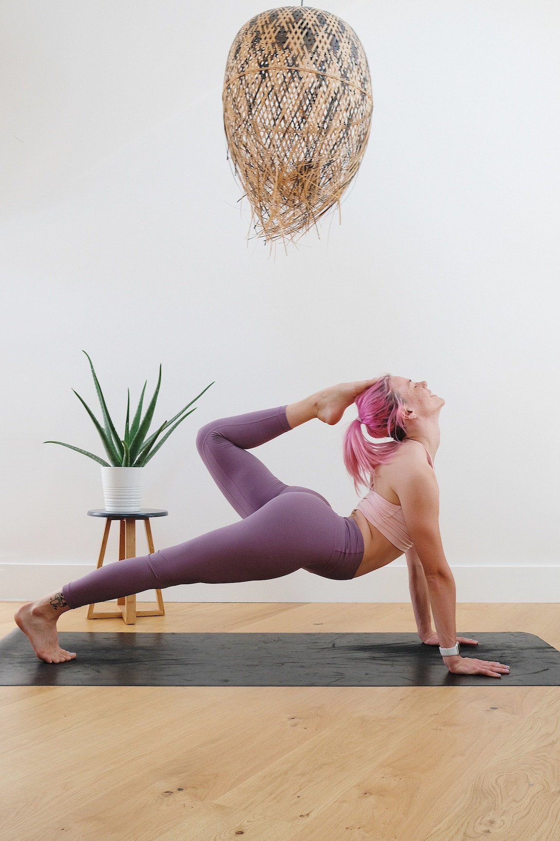 best yoga exercises for your dosha
