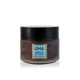 Absolute Anti Aging Body Scrub