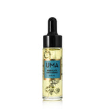 Absolute Anti Aging Eye Oil - Uma Oils