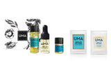 Sample : Best Selling Anti Aging Trial Pack - Uma Oils