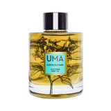 Perfectly Pure Soothing Baby Oil - Uma Oils