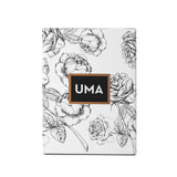 Deeply Clarifying SOS Travel Kit - Uma Oils