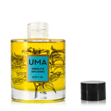 UMA Absolute Anti Aging Body Oil - Uma Oils