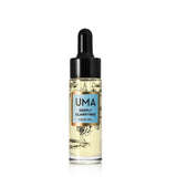 Deeply Clarifying Face Oil 15 ml - Uma Oils