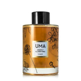 Deeply Clarifying Gift Set - Uma Oils
