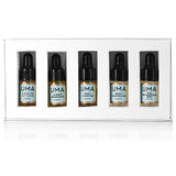 Face Oil Trial Kit