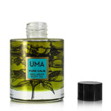 Pure Calm Wellness Body Oil - Uma Oils