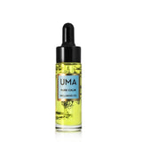 Pure Calm Wellness Oil 15ml - Uma Oils