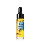 Pure Rest Wellness Oil 15ml - Uma Oils