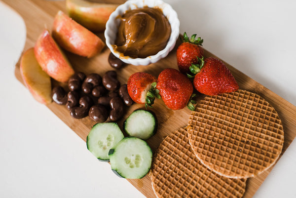 charcuterie board, charcuterie boards, healthy snacks for kids, recipes for kids,
