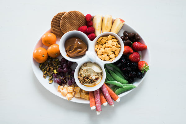 charcuterie board, charcuterie board for kids, recipes for kids, healthy snack plates