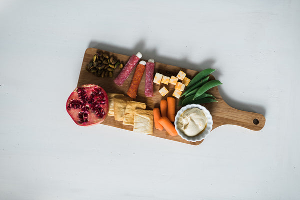 charcuterie board, healthy snacks for kids, recipes for kids, easy prep meals