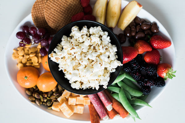 charcuterie board, charcuterie board for kids, healthy snacks, recipes for kids, diaper bags