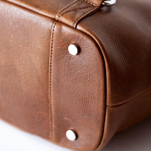 backpack diaper bag, leather diaper bag, resources for moms, quality diaper bags