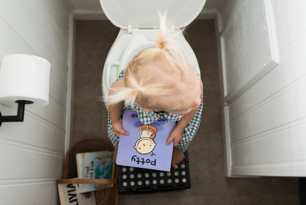 potty training tips and tricks, childrens books, potty training activities, potty training rewards