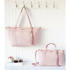 Outlet Lorie Blush & Gold