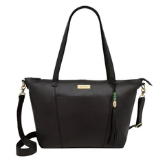 Outlet Lorie Black & Gold