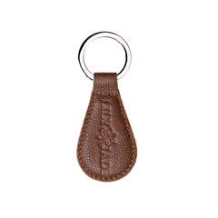Keychain  |  7 Colorways