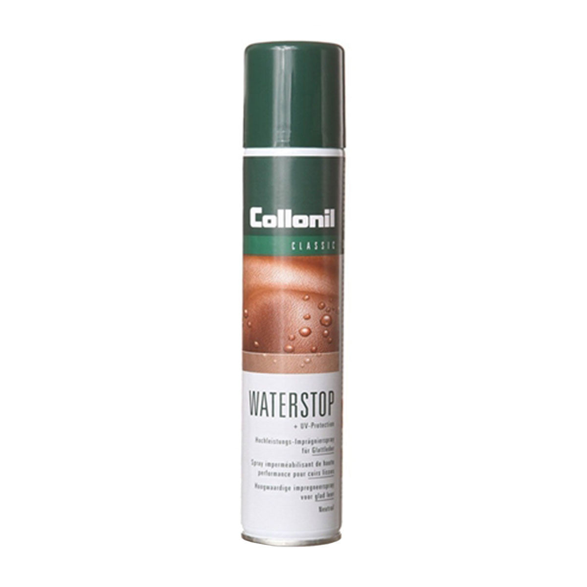 Collonil Waterstop Spray