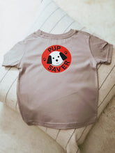 PupSaver Tees (For Your Pup)!