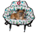 Cactus Petite PupSaver (A Smaller Seat For Dogs UP TO 10 LBSONLY)