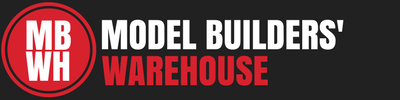Model Builders' Warehouse