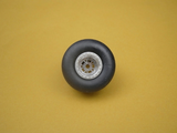 Weld V-Series Wheel Set with Bead Locks 1/24th Scale